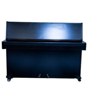 piano-zwart3